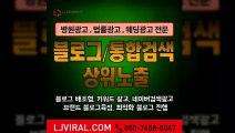 SNS마케팅〖LJVIRAL.CoM〗마케팅회사