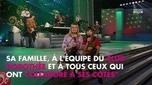 Ariane Carletti morte : Jean-Pierre Pernaut s'associe à TF1 pour lui rendre hommage