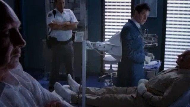 Nip Tuck Season 4 Episode 10 Merrill Bobolit