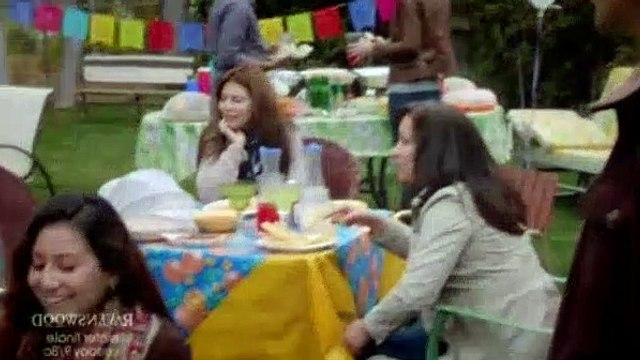 Switched At Birth Season 3 Episode 4 It Hurts To Wait With Love If Love Is Somewhere Else