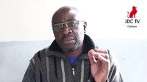 JOSEPH OWONA NTSAMA: Les artistes Camerounais doivent penser leur carrière!