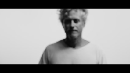 Niccolò Fabi - Io Sono L'Altro