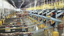 13 sneaky ways Amazon gets you to spend more money
