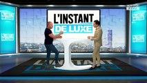 Pascal Soetens sans contrat : Pascal Maquin, l'autre Grand Frère, le dézingue