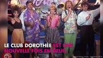 Ariane du Club Dorothée morte : Pluie d'hommages sur les réseaux sociaux