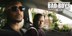 Bad Boys For Life - Bande-Annonce Officielle (VF)