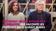 """Yann Moix : Pourquoi son roman """"Orléans"""" n'a pas été sélectionné au prix Goncourt ?"""