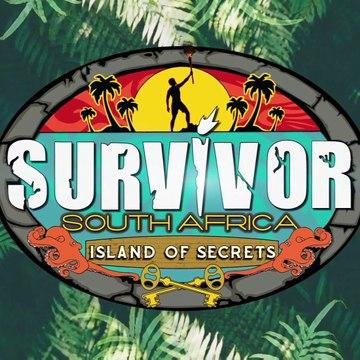 The tribe speaks – Tania – Survivor SA