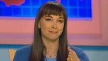 Mort d'Ariane Carletti : l'émotion de sa fille Eléonore Sarrazin