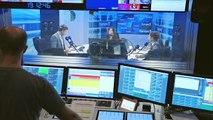 """Cédric Villani candidat à Paris : Gabriel Attal """"regrette"""" une décision """"qui crée de la division"""""""