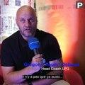 La Provence Gaming se développe avec l'arrivée de Youm, un coach expérimenté