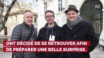 La mort d'Ariane Carletti, la surprise des anciens de la Star Ac' pour Grégory Lemarchal : toute l'actu du 4 septembre