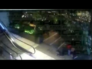 Difunden nuevo video de Plaza Artz