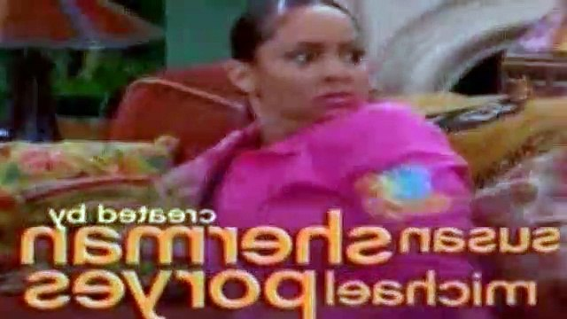 That's So Raven Season 2 Episode 11 - Leave It To Diva