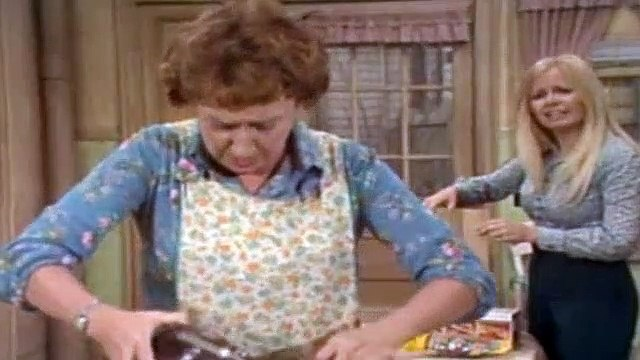 All In The Family Season 5 Episode 24 Mike Makes His Move