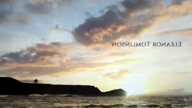 Poldark Season 2 Episode 6