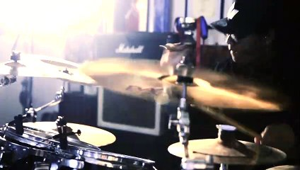 Naim Daniel   Sumpah   The Muffins   Alternative Rock