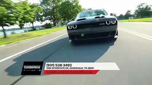 Dodge dealer Cookeville  TN | Dodge sales Cookeville  TN