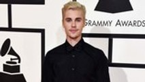 Justin Bieber Reveals He's Related to Ryan Gosling and Avril Lavigne | Billboard News