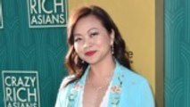 Co-Writer Adele Lim Leaves 'Crazy Rich Asians' Sequel Over Pay Disparity | THR News