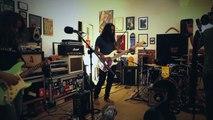 Sesungguhnya Aku | Alif Satar |The Muffins | Alternative Rock