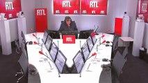 Le journal RTL de 22h du 4 septembre 2019
