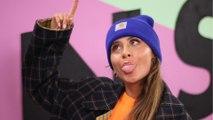 """Cami canta """"Aquí Estoy"""" en MTV Fans en Vivo"""