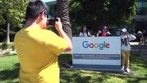 Google pagará USD 170 millones de multa por recolectar datos de niños en Youtube
