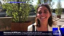 Villani: Le politique new look