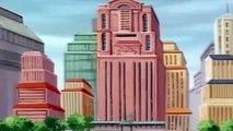 Teenage Mutant Ninja Turtles Season 3 Episode 33 Case Of The Hot Kimono