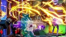 """FORTNITE """"Piège électrique"""" Bande Annonce de Gameplay"""