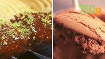 6 recettes ultra gourmandes au chocolat - 750g