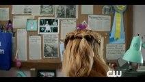 Nancy Drew (The CW) Her Name Promo (2019)