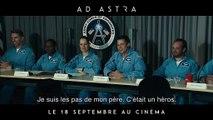 Ad Astra Film - Prêt