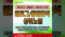온라인바이럴마케팅〖LJVIRAL.com〗바이럴홍보