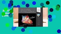 [MOST WISHED]  Netter s Anatomy Flash Cards, 5e (Netter Basic Science)