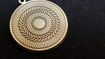 The best laser engraving - cutting systems for the jewelry industry www.ztechlasers.com