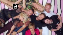 BH90210 S01E06 The Long Wait -  Season Finale
