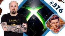 XBOX vers la fin des exclusivités ? | PAUSE CAFAY #376