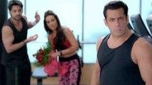 Bigg Boss 13: Surbhi Jyoti & Karan Wahi to enter Salman Khan's show; Know the TRUTH | FilmiBeat