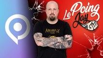 GAMESCOM 2019 , l'actu dégommée ! | LE POING JAY #7