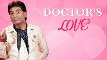 Doctor's Love I Comedy Munch