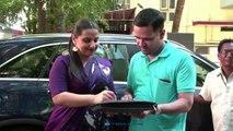 Vidya Balan Launch Journalist & Documentary Filmmaker Minnie Vaid Book On ISRO