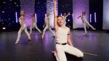 "Dance Moms: The ALDC Performs ""King of Queens"" (Season 8 Reunion)"