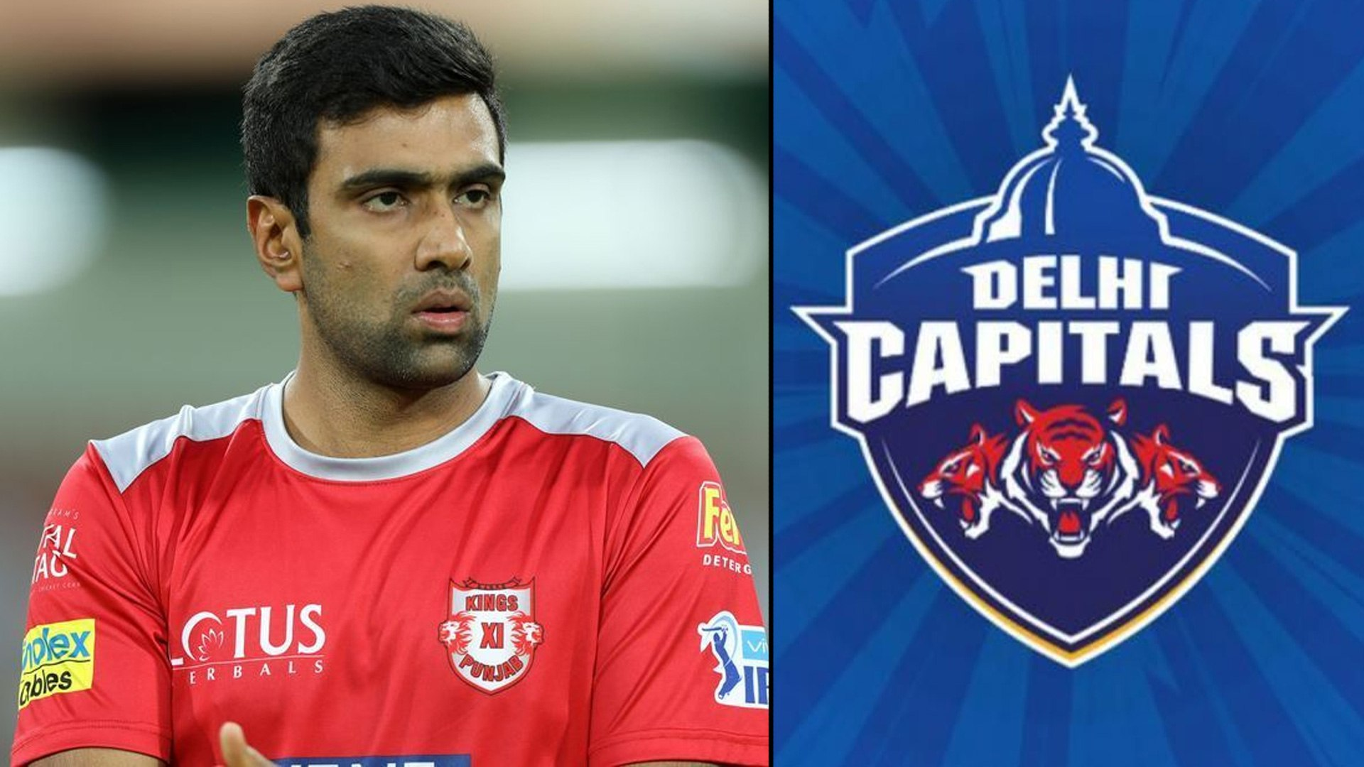 IPL 2020 : Ravichandran Ashwin Set To Join Delhi Capitals For IPL 2020 || Oneindia Telugu