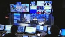 Sous le choc, la famille du septuagénaire disparu à l'hôpital à Marseille portera plainte