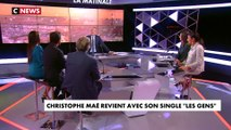 La chronique Culture du 05/09/2019