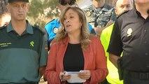 La autopsia determinará las causas del fallecimiento de Blanca Fernández Ochoa