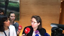 Lancement de la cour criminelle expérimentale à Caen : le point de vue de l'avocate de l'accusé