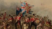 Comienza la primera Guerra del Opio